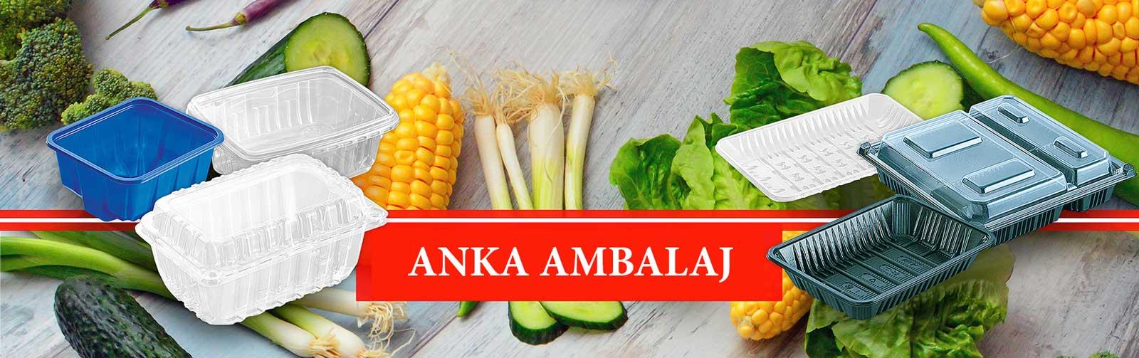 anka1